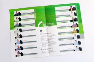 Broschüre offen Ortschaftsratwahl Schlatt u. Kr