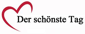 logo-der-schoenste-tag