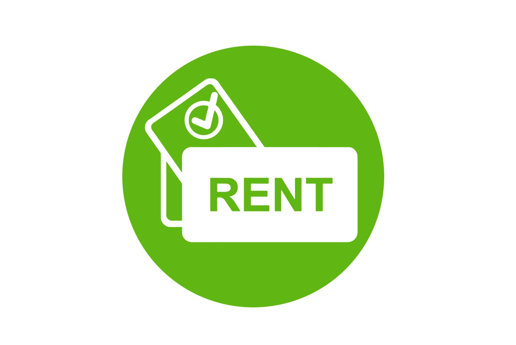 PMG-Icon-Rent-grün